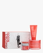 Rodial Dragon's Blood Collection 0