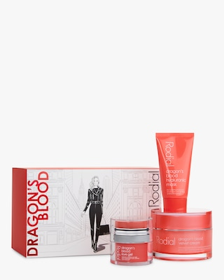 Rodial Dragon's Blood Collection 1
