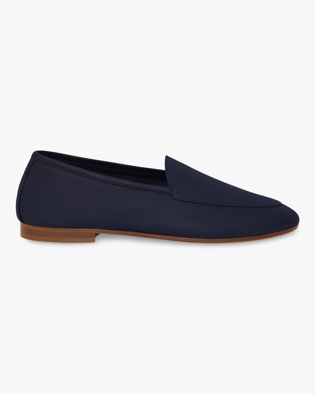Mansur Gavriel Sock Loafer 1