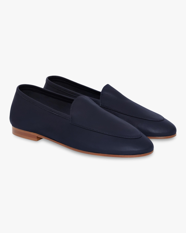Mansur Gavriel Sock Loafer 2