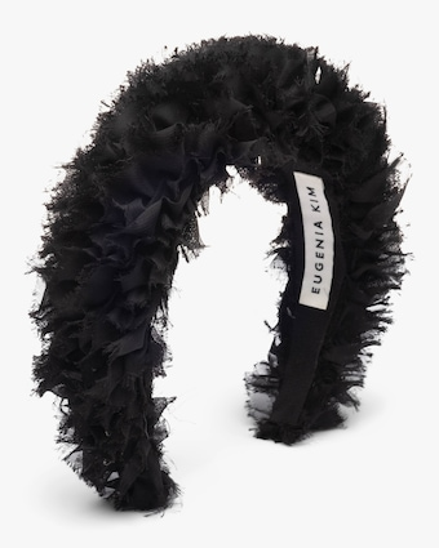 Eugenia Kim Cora Headband 1