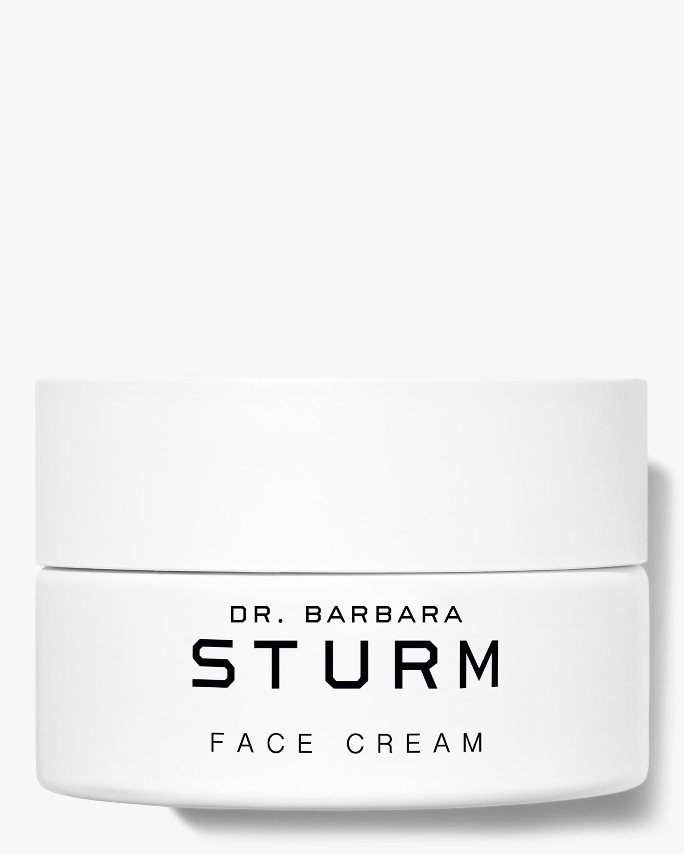 Dr. Barbara Sturm Mini Face Cream 15ml 1
