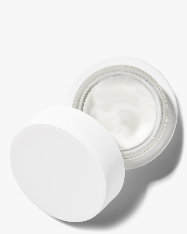 Dr. Barbara Sturm Mini Face Cream 15ml 2