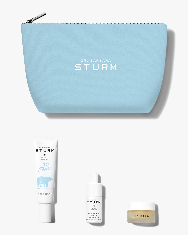 Dr. Barbara Sturm Ski Essentials Kit 2