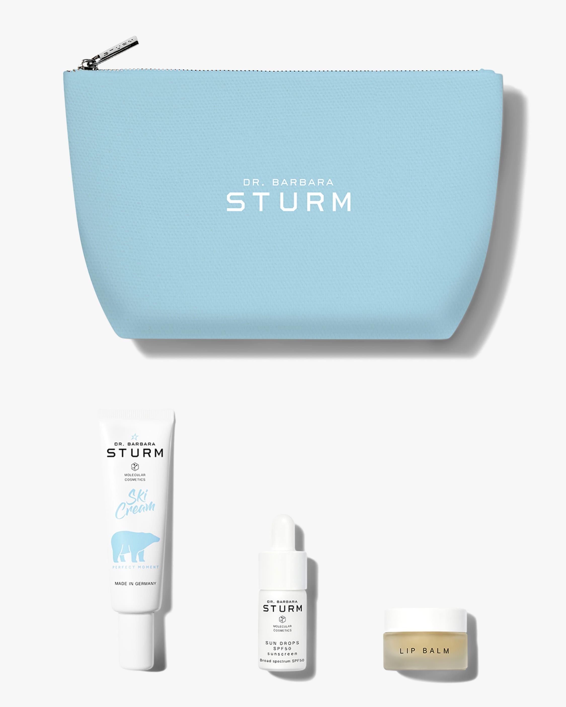 Dr. Barbara Sturm Ski Essentials Kit 1