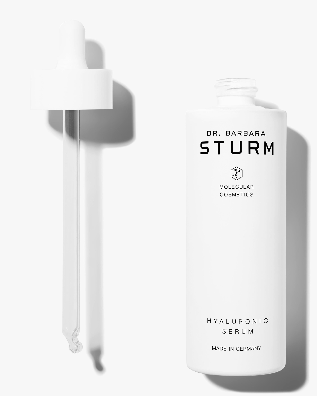 Dr. Barbara Sturm Hyaluronic Serum 100ml 1