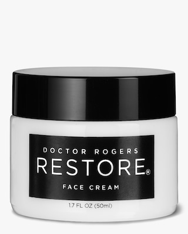 Doctor Rogers Restore Face Cream 50ml 1