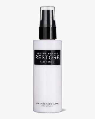 Doctor Rogers Restore Face Lotion 50ml 1