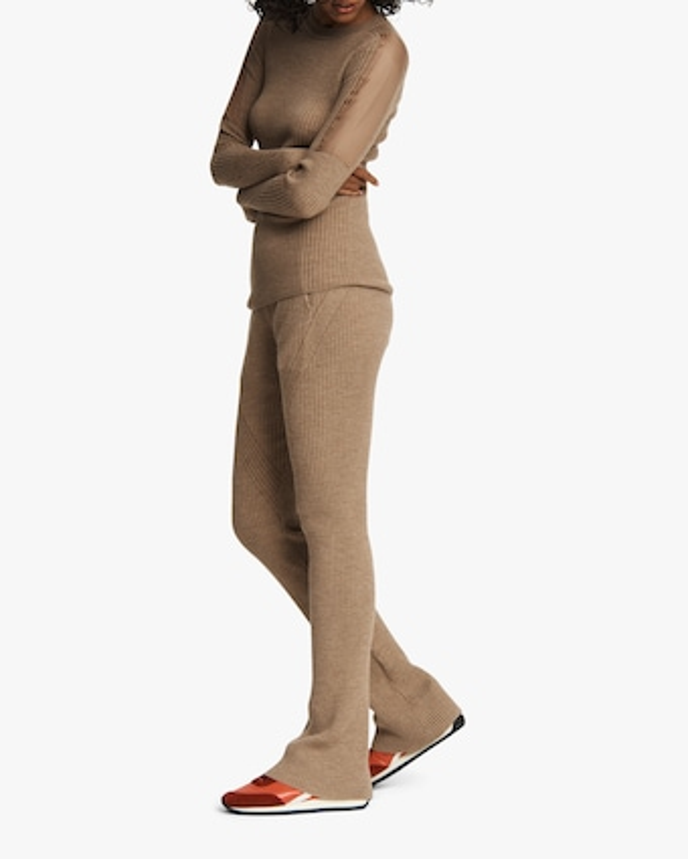 rag & bone Emory Pants 2