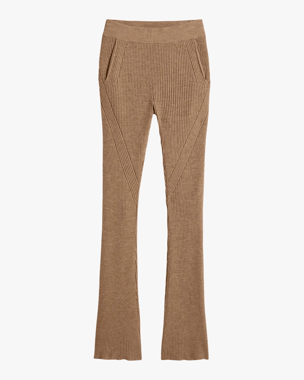 rag & bone Emory Pants 1