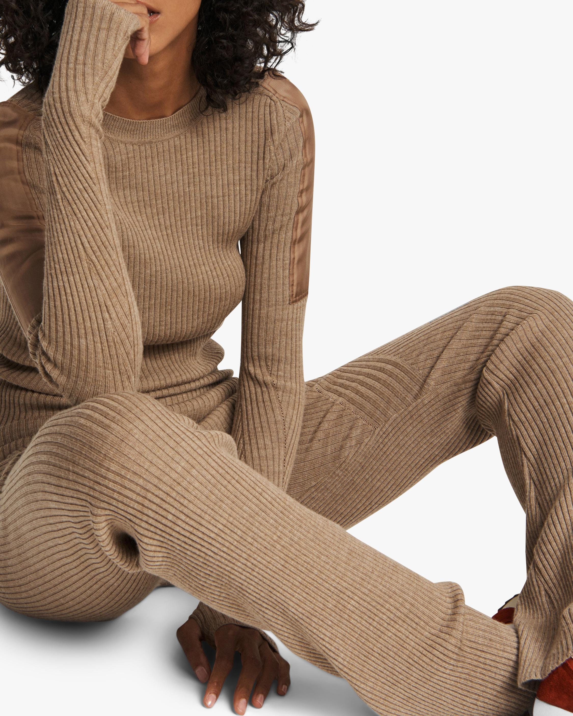 rag & bone Emory Pants 4