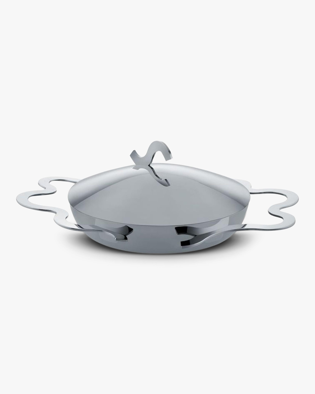 ALESSI Tegamino Egg Pan 0