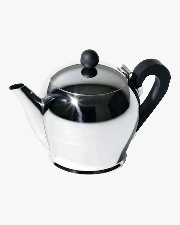 ALESSI Bombe Teapot 0