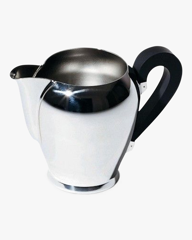 ALESSI Bombe Milk Jug 0