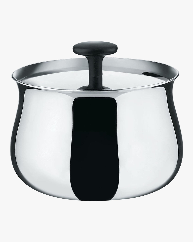 ALESSI Cha Sugar Bowl 0
