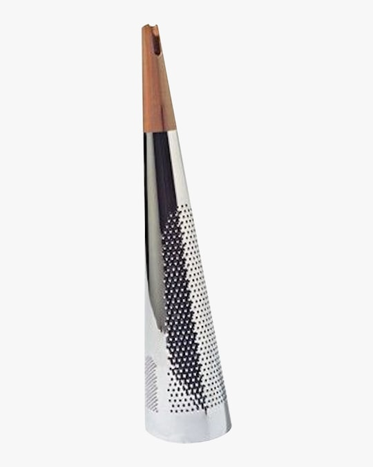 ALESSI Todo Cheese Grater 0