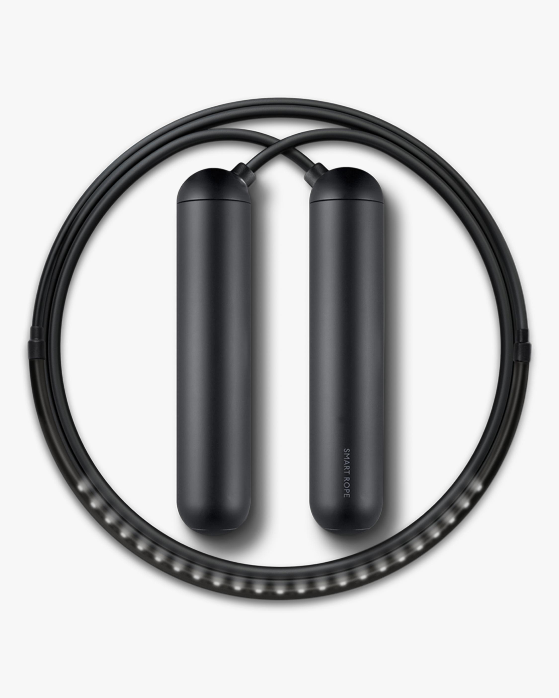 Tangram SmartRope LED 2
