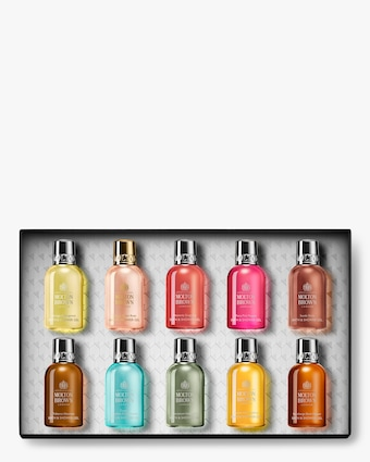 Molton Brown Stocking Filler Gift Collection 1