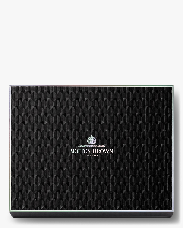 Molton Brown Bathing Trio Floral & Citrus Gift Set 2