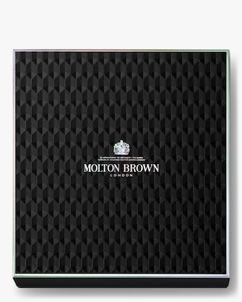 Molton Brown Re-charge Black Pepper Gift Set 2