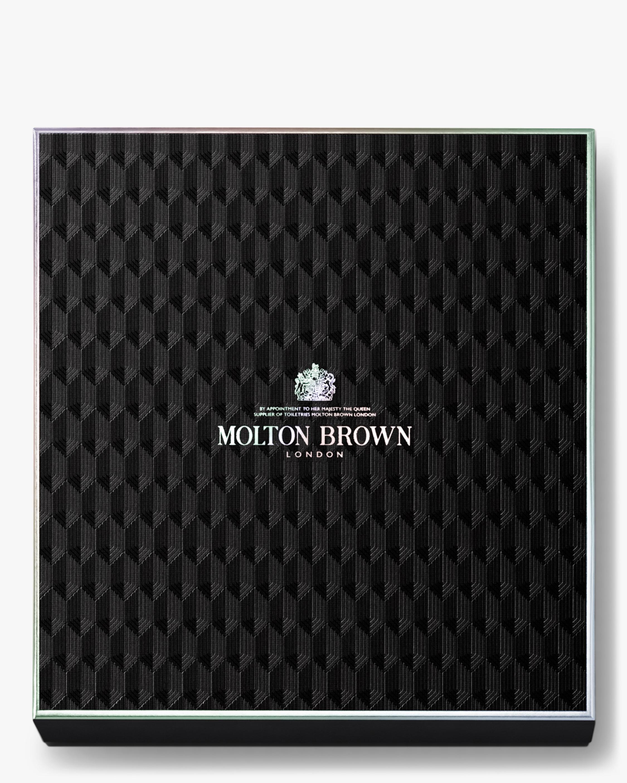 Molton Brown Orange & Bergamot Hand Gift Set 2
