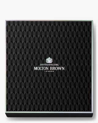 Molton Brown Refined White Mulberry Hand Gift Set 2