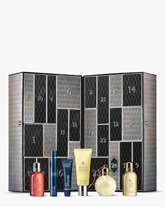 Molton Brown Molton Brown Advent Calendar 1