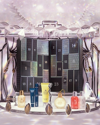Molton Brown Molton Brown Advent Calendar 2