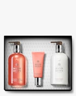 Molton Brown Heavenly Gingerlily Hand Gift Set 0
