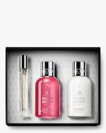 Molton Brown Fiery Pink Pepper Fragrance Gift Set 0