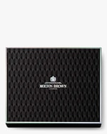 Molton Brown Re-charge Black Pepper Fragrance Gift Set 2