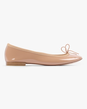 Repetto Cendrillon Flat 1
