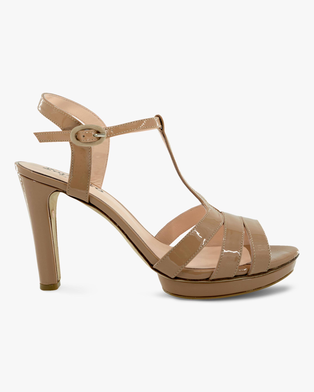 Repetto Bikini Sandal 1