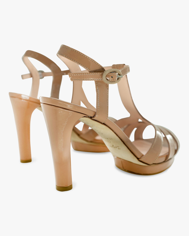 Repetto Bikini Sandal 2