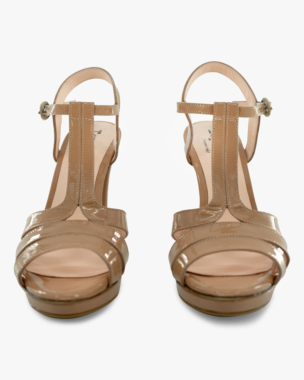 Repetto Bikini Sandal 3