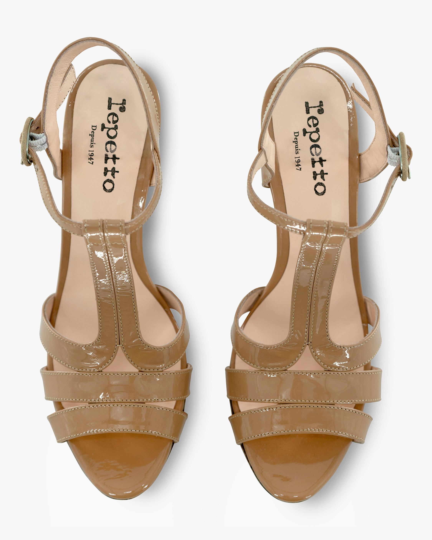 Repetto Bikini Sandal 4