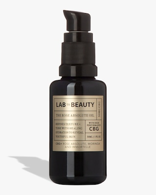 Lab to Beauty The Rose Absolute Oil 30ml 2