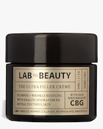 Lab to Beauty The Ultra Filler Crème 50ml 0