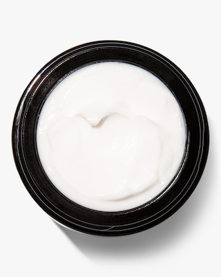 Lab to Beauty The Ultra Filler Crème 50ml 2