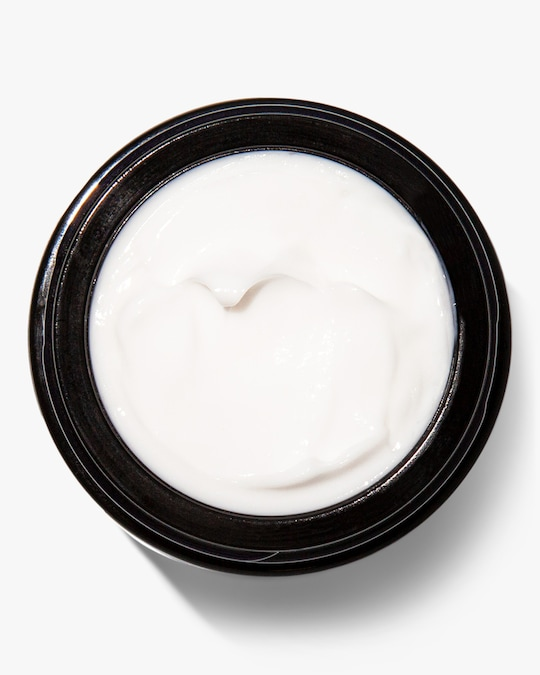 Lab to Beauty The Ultra Filler Crème 50ml 1