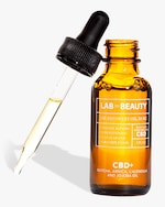 Lab to Beauty The Recovery Oil 30ml 0