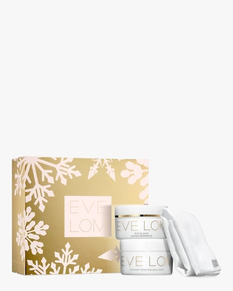 Eve Lom Rescue Ritual Gift Set 1