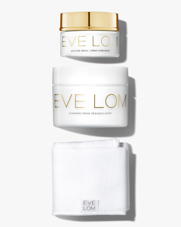 Eve Lom Begin & End Gift Set 2