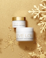 Eve Lom Begin & End Gift Set 2