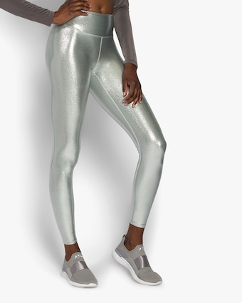 Heroine Sport Marvel Leggings 2