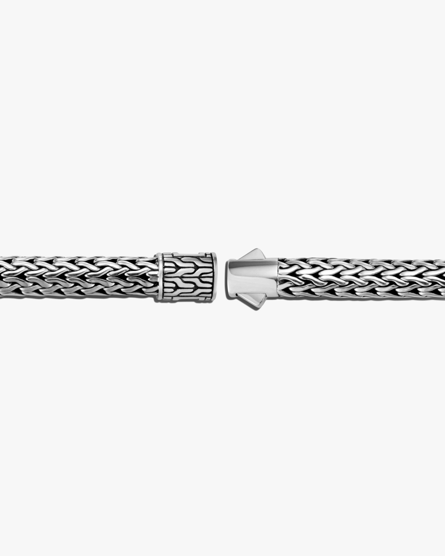John Hardy Legends Naga Medium Chain Bracelet 2