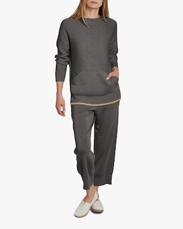 Oyun Tunic Sweatshirt 2