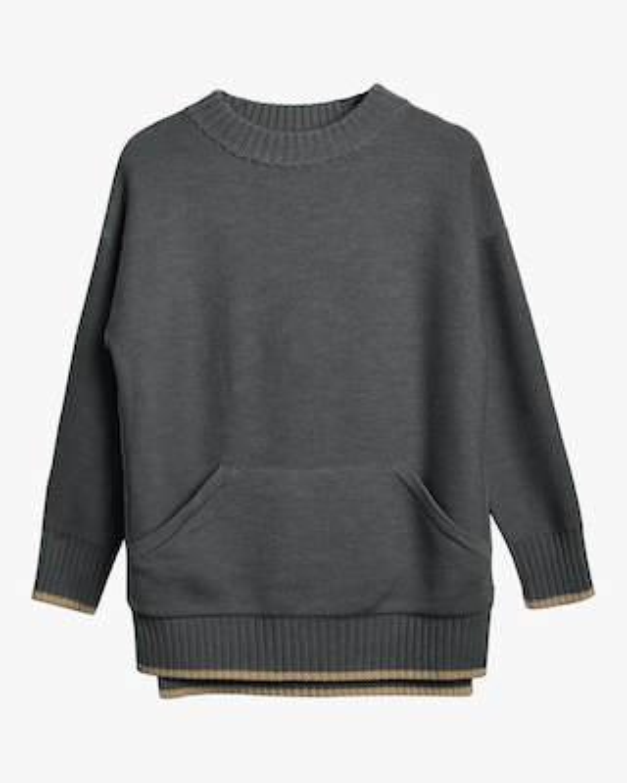 Oyun Tunic Sweatshirt 1