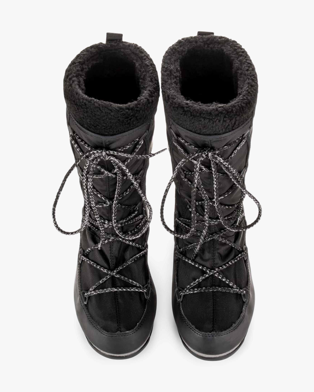Moon Boots Monaco Wool Moon Boot 3