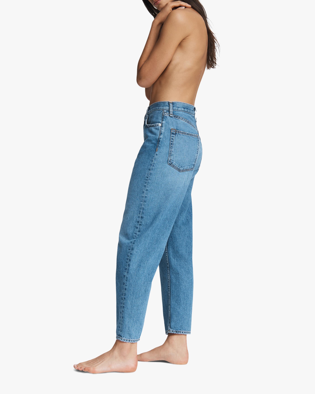 rag & bone Celestial 90's Jeans 3